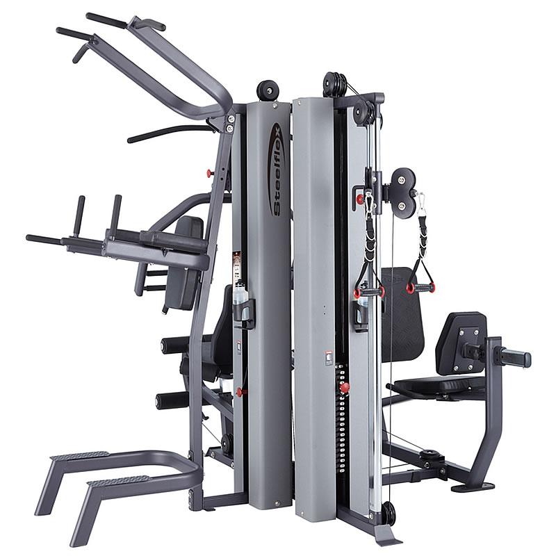 健身球/小瑜珈球/体姿球