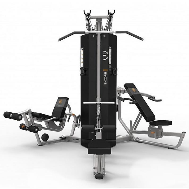 新松(SIMSUN)柔性跑步机