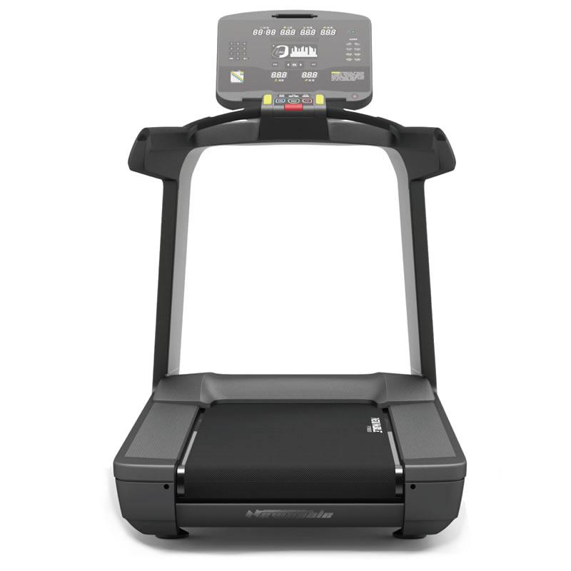 商用跑步机(LED版)