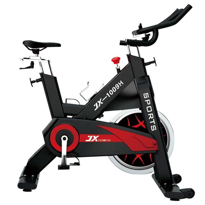 动感单车/竞赛车