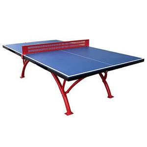 室外SMC乒乓球台
