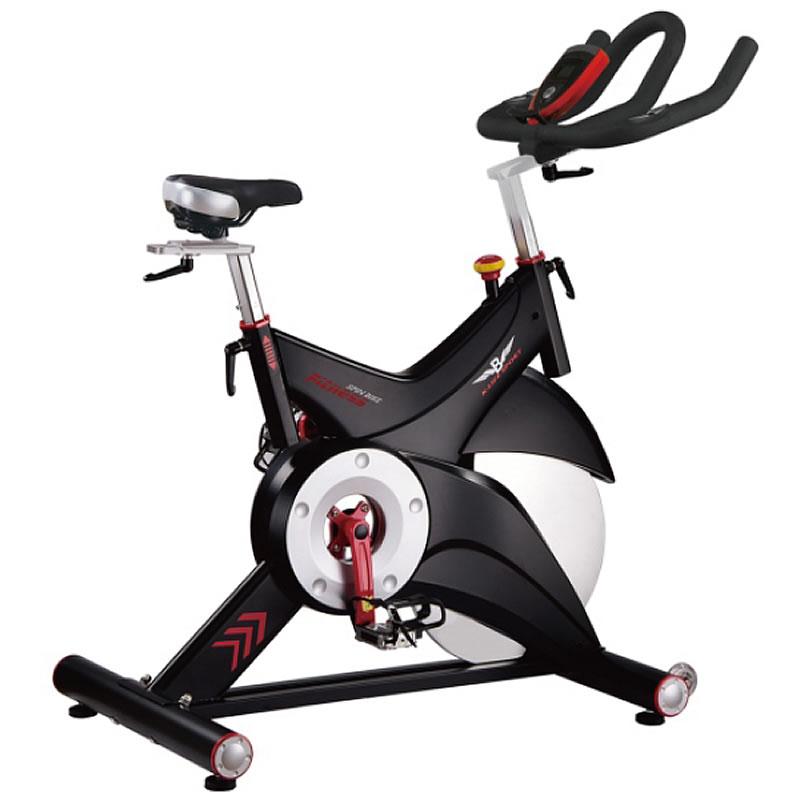 【年中特惠】家用电动跑步机