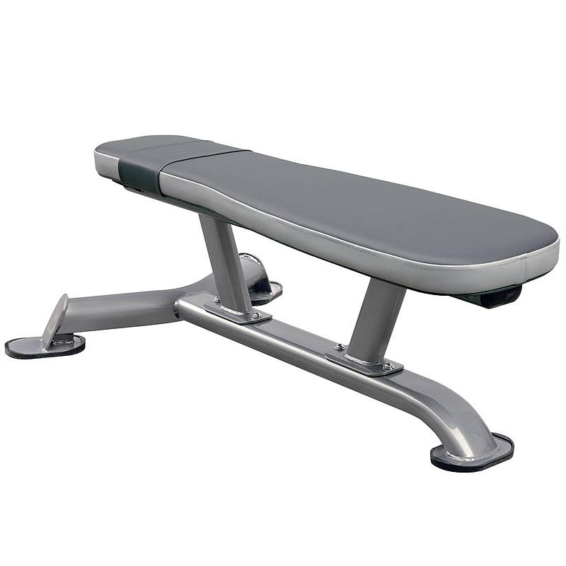 手动8档立式磁控健身车