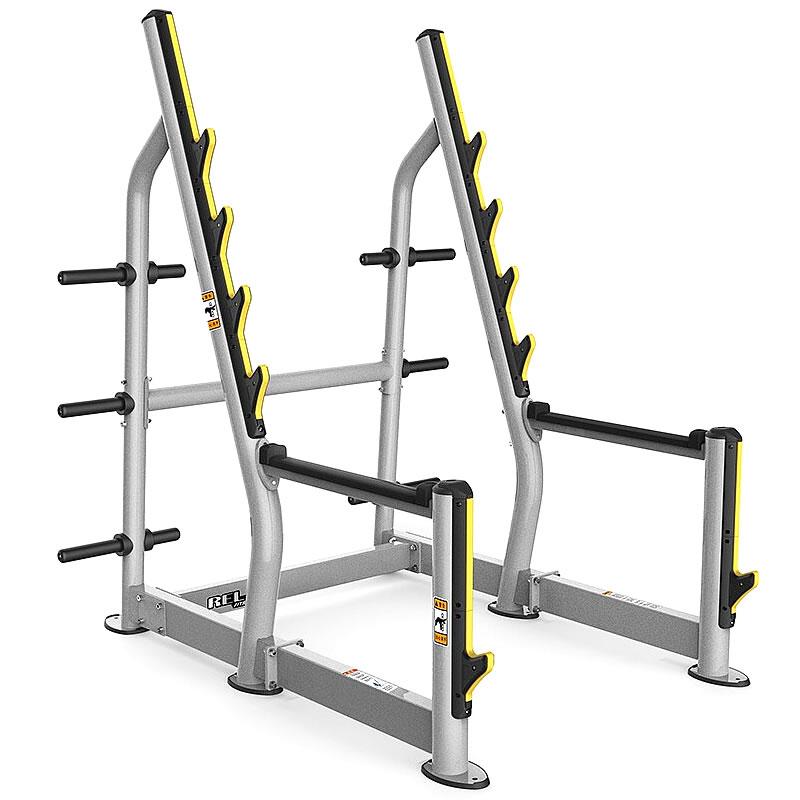 全箱独臂篮球架