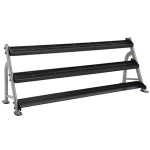 商用电控卧式健身车