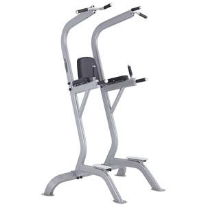 i.Pegasus 立式健身车